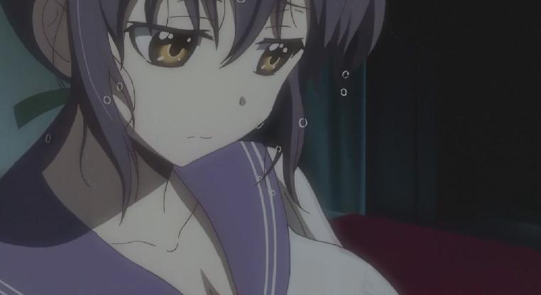 三隅倫(みすみ りん)