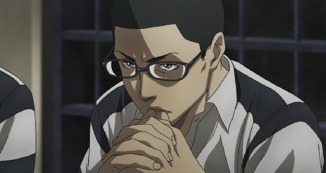 諸葛 岳人(もろくず たけひと)