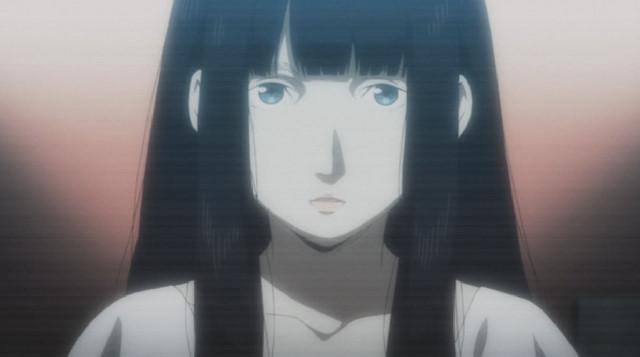 真賀田 四季の殺人