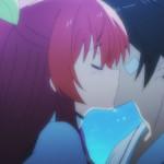 落第騎士の英雄譚 第4話『桐原静矢のエリアインビジブル!』感想