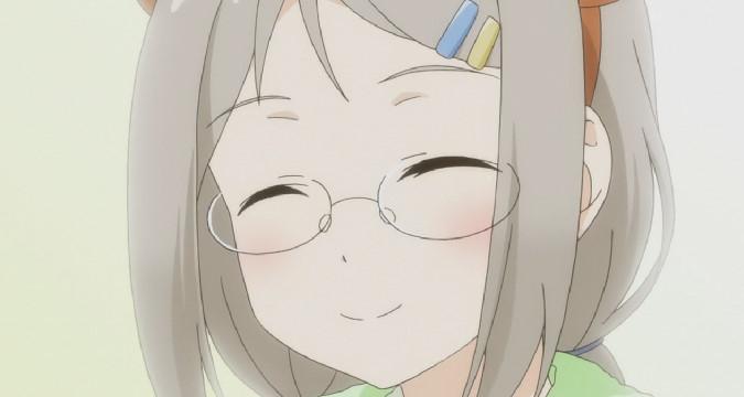平岡優(ひらおか ゆう)