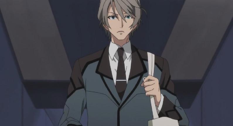 瀬名 颯一郎(せな・そういちろう)
