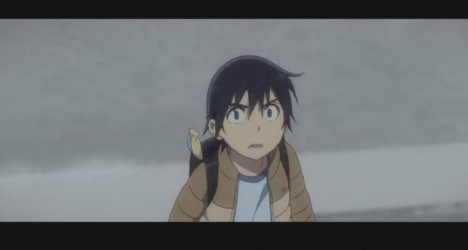 藤沼 悟(ふじぬま さとる)リバイバル
