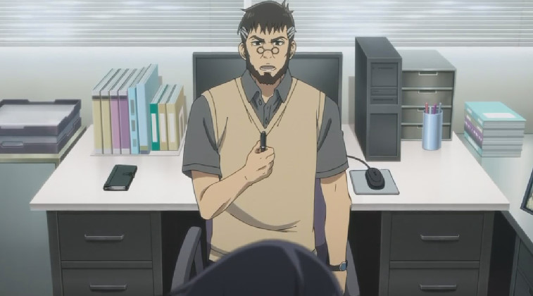 澤田 真(さわだ まこと)