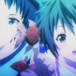 少女たちは荒野を目指す 第7話『恋する小早川夕夏とデート!』感想