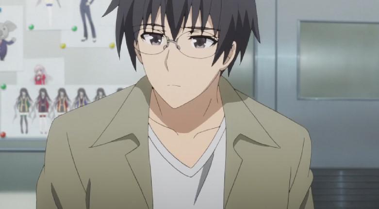 黒田岩男(くろだいわお)