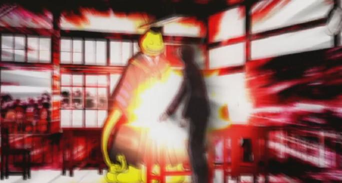 浅野學峯の爆死