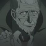 ダンガンロンパ3 未来編 第4話 『かっこいい天願和夫の袖箭!』感想