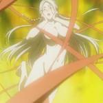 食戟のソーマ 弍ノ皿 第9話『幸平創真の糠サンマの炊き込みごはん!』感想
