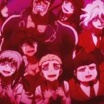 ダンガンロンパ3絶望編 第10話『七海千秋のオシオキと絶望のビデオ!』感想