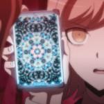 ダンガンロンパ3未来編 第12話 最終回『御手洗亮太の希望のビデオ!』感想