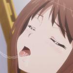 おくさまが生徒会長!+! 第8話『三隅倫の引っ越し!』感想