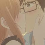 クズの本懐 第5話 『皆川茜はエロい先生!』感想