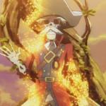 リトルウィッチアカデミア 第9話『アンデッドの海賊の正体!』感想