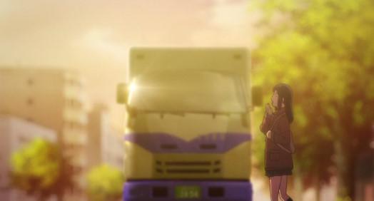 セイレン 第11話『七咲郁夫はクリムゾンサンタ!』感想