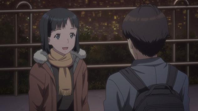 桃乃今日子(とうの きょうこ)