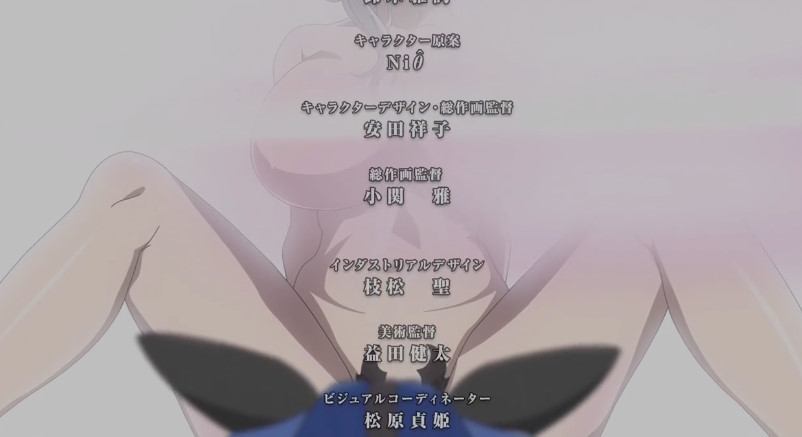 bandicam 2017-04-18 19-03-23-773
