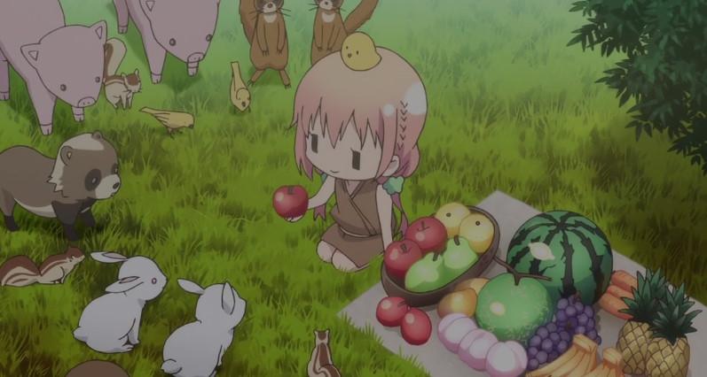 桜木 ひな子