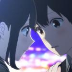 恋と嘘 第1話『高崎美咲のエロいディープキス!』感想