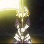 Fate/Apocrypha 第11話『ジャンヌ・ダルクの宝具!』感想