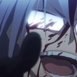 Fate/Apocrypha 第13話『マスターになったジーク!』感想