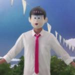おそ松さん2期『ちゃんとしてるアニメ!』感想
