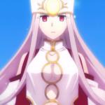 Fate/Apocrypha 第20話『飛行機で空中戦!』感想