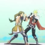 Fate/Apocrypha 第21話『宙駆ける星の穂先(ディトレコーン・アスケール・ロンケーイ)!』感想