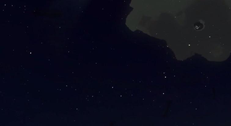 bandicam 2017-12-30 16-38-56-548