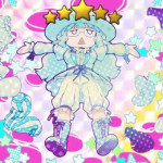 Fate Grand Order × 氷室の天地 ~7人の最強偉人篇~ 第1話『ブルマの発明家!』感想