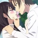 citrus -シトラス- 第1話『エロい藍原芽衣のキス!』感想