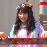 上坂すみれのヤバい○○『内田真礼とパリピ編!』感想
