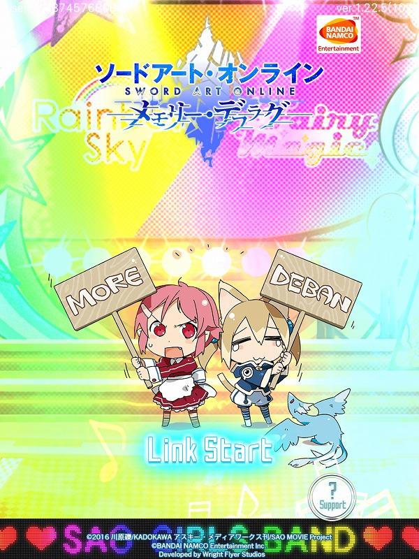 2018-04-01_19-54-11_000