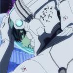 宇宙戦艦ティラミス 第2話『宇宙チワワとシゲルコ・ホンダ!』感想