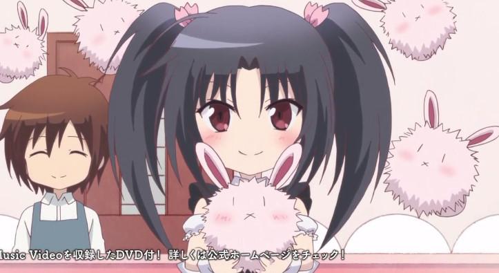 姫咲(きさき)