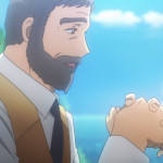 カードキャプターさくら クリアカード編 第20話『雨宮真嬉の屋敷へ!』感想