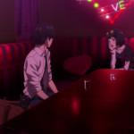 PERSONA5 the Animation 第10話『にゅぅカマーの大宅一子!』感想