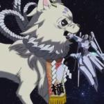 宇宙戦艦ティラミス 第11話『スバル・イチノセにTVの取材!』感想
