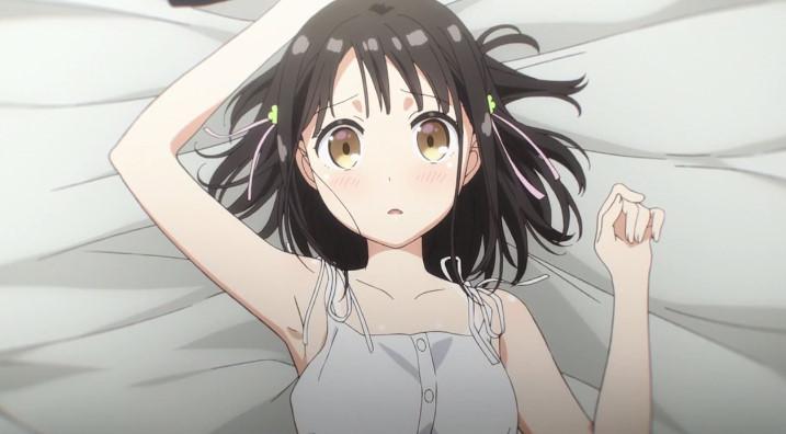 One Room セカンドシーズン 第2話『花坂結衣が探偵に!』感想
