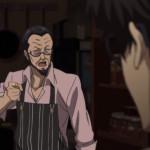 PERSONA5 the Animation 第15話『アリババと佐倉双葉!』感想