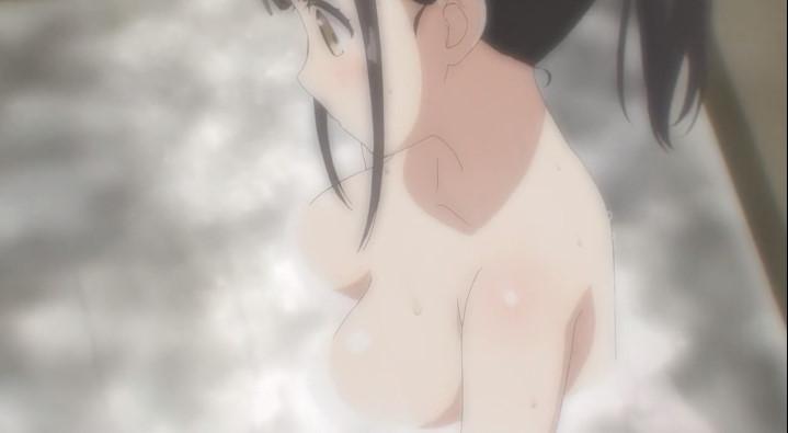花坂結衣(はなさか ゆい)