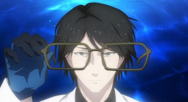 Fate/EXTRA Last Encore イルステリアス天動説 第13話 最終回『ムーンセルの中枢へ!』感想