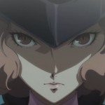 PERSONA5 the Animation 第21話『奥村 春のペルソナ・ミラディ!』感想