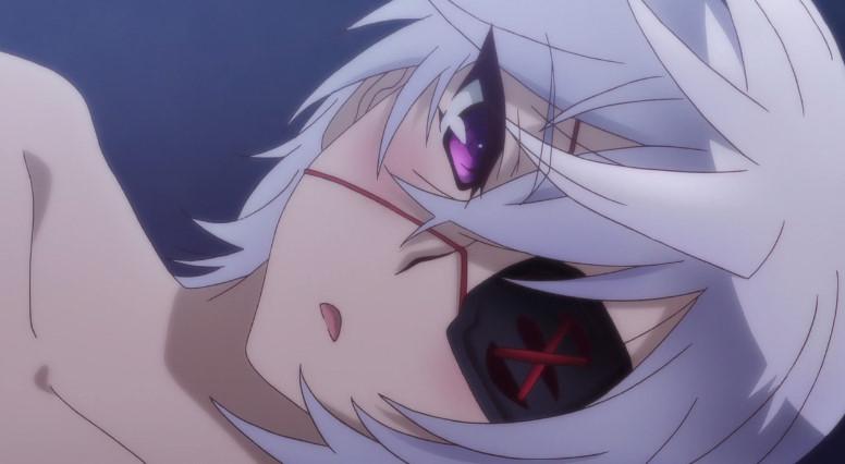 神刀 朧(しんとう おぼろ)