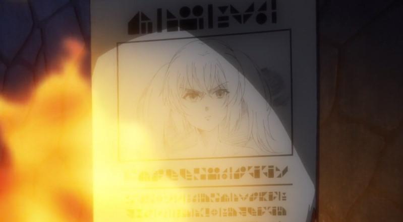 ISLAND 第10話『枢都夏蓮の煤紋病!』感想