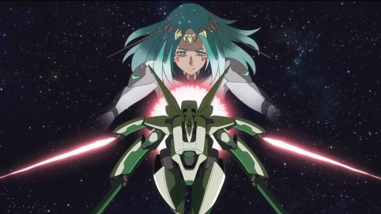 宇宙戦艦ティラミスII(ツヴァイ) 第5話『スバル・イチノセ死す!?』感想