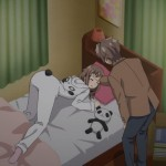 青春ブタ野郎はバニーガール先輩の夢を見ない 第12話『梓川かえでと動物園デート!』感想