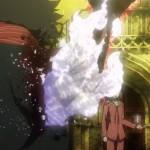 とある魔術の禁書目録III 第24話『イマジンブレイカー切断!』感想
