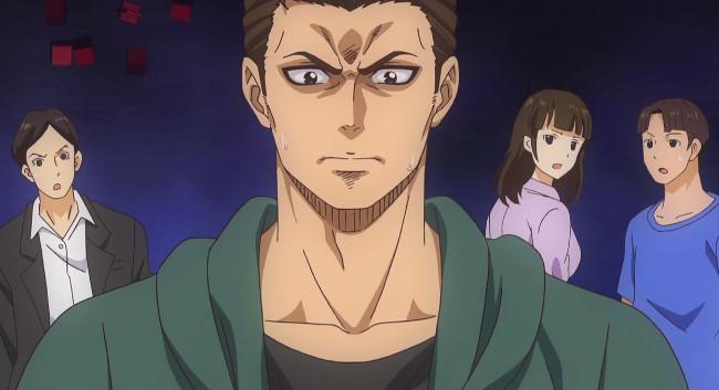 鈴木凛(すずき りん)