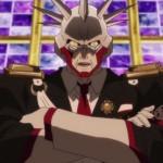 PERSONA5 the Animation第27話(SP)『雨宮蓮の生存トリック!』感想